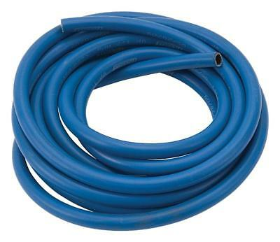 Russell Performance 634180 Hoses - Miscellaneous