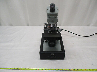 Watson Microsystem 70 Mains Power Microscope without Case
