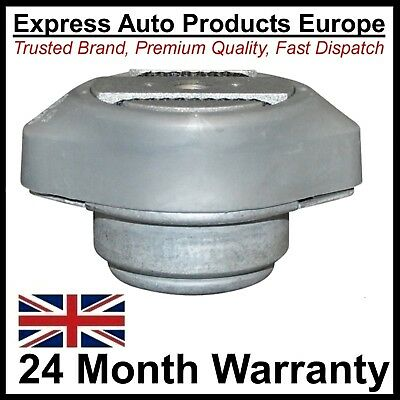 Gearbox Mount Left or RIGHT for VW AUDI 4B0399151L 4B0399151M