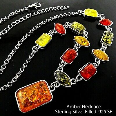 Earrings Gold G/F Silver S/F Amber CZ Hoop Stud Drop Dangly Hook Square Design