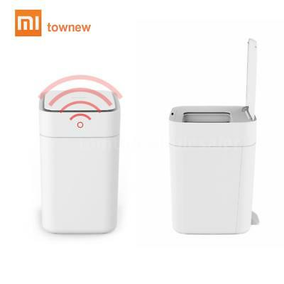 Townew T1 Garbage Can Rubbish Infrared Sensor Auto Sealing Induction Cover C2U4