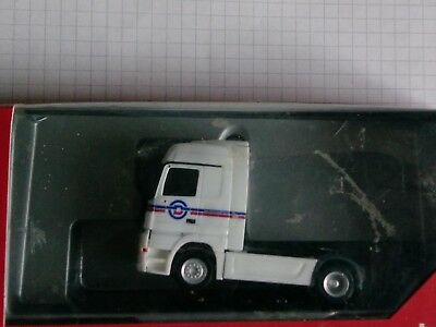 Herpa LKW MB Actros