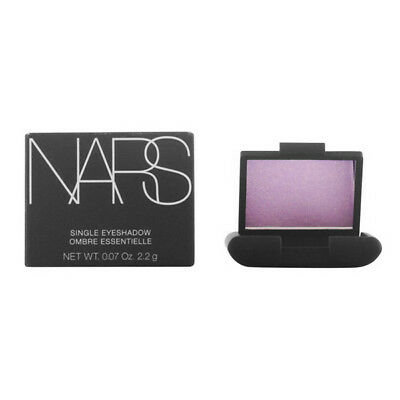 Ombretto Single Nars
