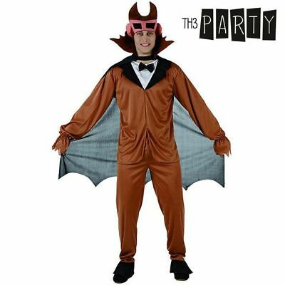 Costume per Adulti Th3 Party 6838 Vampiro divertente