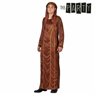 Costume per Adulti Th3 Party 131 Sceicco arabo