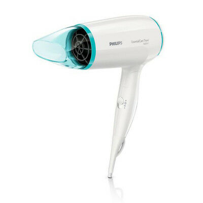 Phon Philips BHD006 Essential Care 1800W
