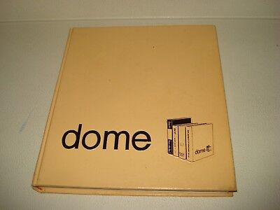 1974 THE UNIVERSITY OF NOTRE DAME Jim Wetherbee Adrian Dantley DOME YEARBOOK