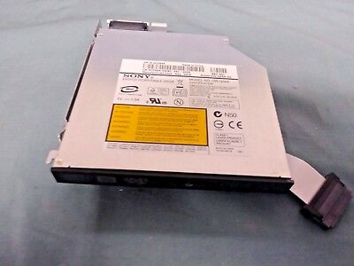 DVD RW DW-Q58A DRIVERS FOR PC