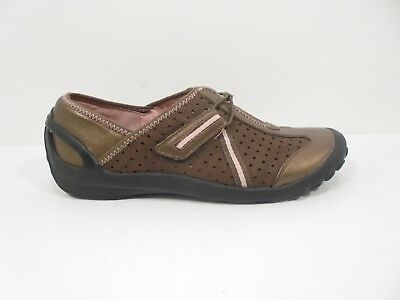 Nice! Womens PRIVO by CLARKS Comfort Shoes - Size US 8.5 M