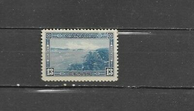 pk39051:Stamps-Canada #242 Halifax Harbor 13 cent Issue - Mint Never Hinged