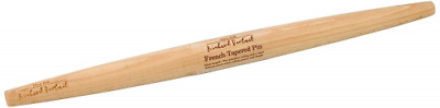 Tala French Tappered Rolling Pin