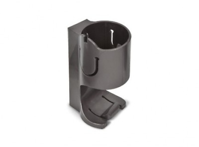 Dyson DC41 Animal Complete Tool holder