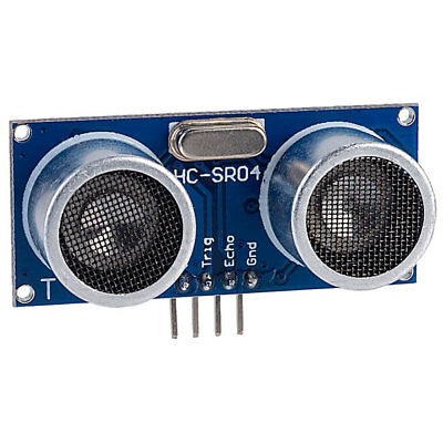 TruSens HC-SR504 Ultrasonic Ranging Module