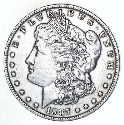 better grade 1886 o m an united states silver dollar 90 pure 1923 Silver Dollar Value better grade 1887 o m an united states silver dollar 90 pure silver 373