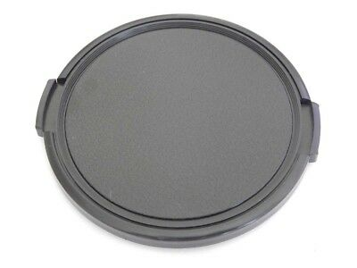 LENS CAP 72mm for Canon EF-S 15-85mm 3,5-5,6 IS USM