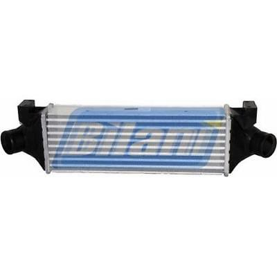 Intercooler Turbo Refroidisseur Inter Cooler Llk Fiat Doblo Cargo 223 1.3 /& 1.9
