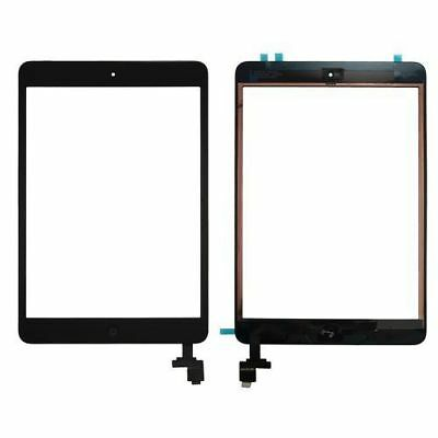 For Apple iPad Mini 1st A1432 A1454 A1455 LCD Touch Screen Digitizer Replacement