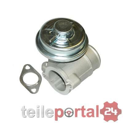 Válvula EGR Ford Mondeo 3 III Tdci Transit 2.0 2.2 2.4 Diesel Producto Nuevo