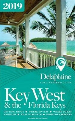 milwaukee the delaplaine 2017 long weekend guide long weekend guides
