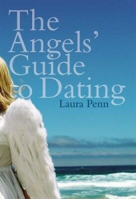 The Angels' Guide to Dating, New Books