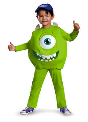 costumes Mike datant squelette datant