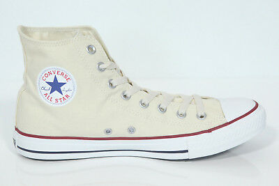Details about New all Star Converse Chucks Low Trainers 136715c Well Worn Gr.44,5 UK10,5