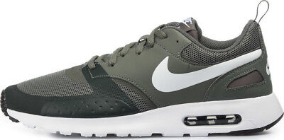 24ced0aa11 NIKE AIR MAX Vision Men's Shoes Size 11 Brand New 918230 004 ...