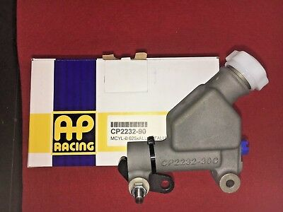 AP Lockheed Rear Master Cylinder CP2232-90 New