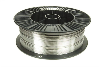 GYS 086326 0.8mm 5Kg Stainless Steel Wire