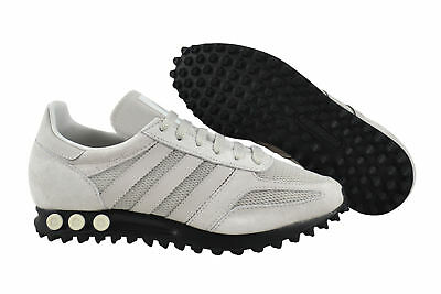Adidas LA Trainer OG pearl grey core black Sneaker Schuhe grau BB1202 a9157aa7cd