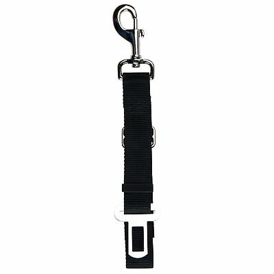 Trixie Replacement Short Leash For Car Safety Harness (TX500)
