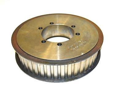 """New Browning 44H150-Sk Timing Belt Pulley 2-3/4"""" X 7-1/2"""" X 1-3/4"""""""