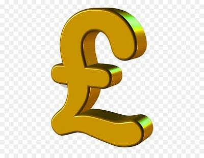 Do You Need Money For Christmas? How About £110 For Signing Up And £60 Referral
