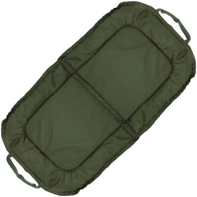 NGT New Carp Fishing Session Beanie Unhooking Large Mat Size 110cm x 70cm (555)