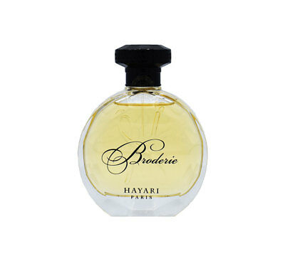 Hayari - Broderie edp 100ml - Women