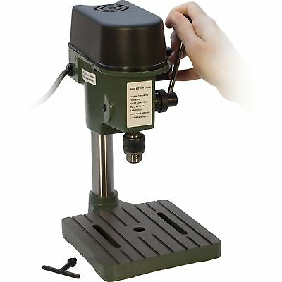 Benchtop Drill Press 8,500 RPM DRL-300.00
