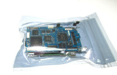 Complete Main board and Frame part for Canon Vixia HF100