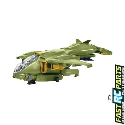 REVELL HALO, UNSC PELICAN, Lights, Sounds Model Kit 85-1767 NO SCALE