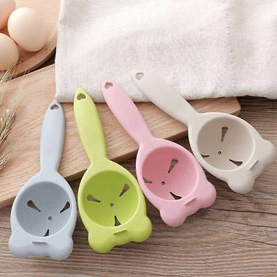 Baby Thermometer Digital LCD Ear Forehead Infrared Temperature Measurement Tools