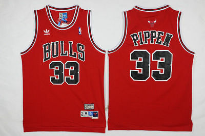 best sneakers 8f833 1877f BASKETBALL JERSEY ADIDAS Bulls football jersey chicago Red ...