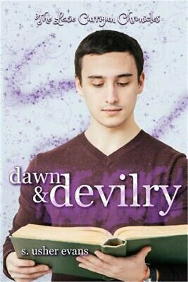 Dawn and Devilry (Paperback or Softback)