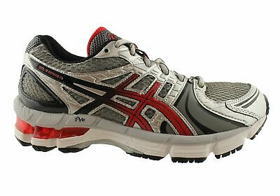 New Asics Gel-Kayano 18 Gs Kids Premium Cushioned Running Sport Shoes