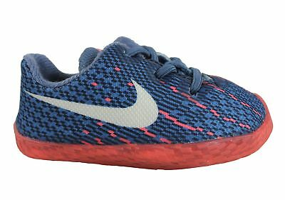New Nike Kd 8 (Cbv) Soft Sole Toddler Baby Shoes
