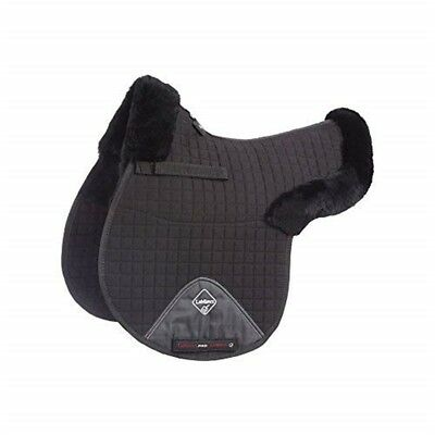 LeMieux Lambswool GP//Jumping Fully Lined Numnah 14492P