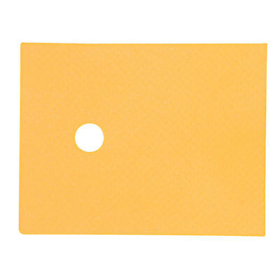 Universal Science T-PAD 1500 TO3p (with Hole) - Pack of 10