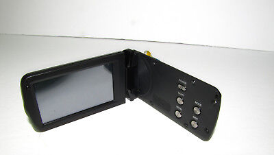 Besteker HD 24.0MP LCD Touch Screen with Lateral Function Panel PART REPLACEMENT