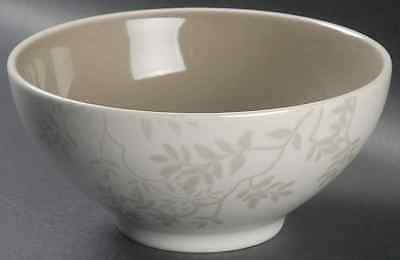 Gibson Designs ZENSES Soup Cereal Bowl 8251273