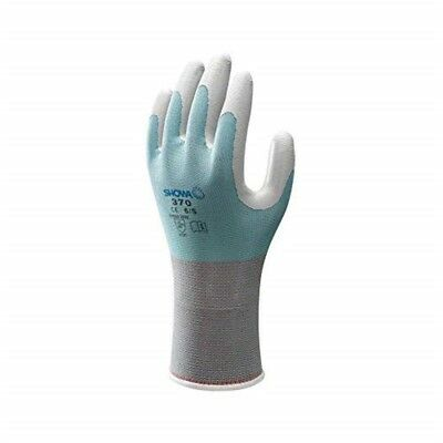 Hy5 Multipurpose Stable Glove - Blue - Large