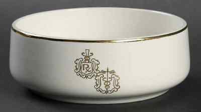 Hall RX DECORATION Cereal Bowl 992521
