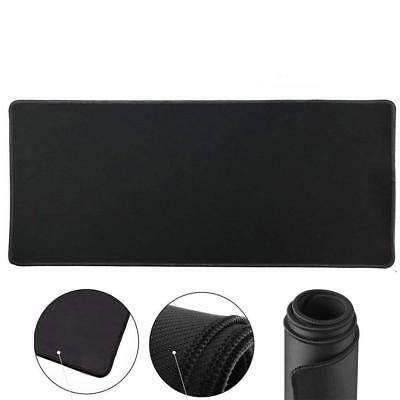 Cmhoo XXL Desk Pad Protecter Blotters 31.5x15.7IN & Extended Gaming Mouse...